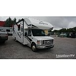 2020 JAYCO Redhawk for sale 300211419