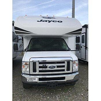 2020 JAYCO Redhawk for sale 300221155