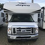 2020 JAYCO Redhawk for sale 300221402