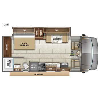 2020 JAYCO Redhawk for sale 300238724