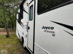 2020 JAYCO Redhawk for sale 300320630