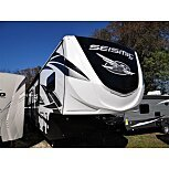 2020 JAYCO Seismic for sale 300205070