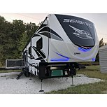 2020 JAYCO Seismic for sale 300205591