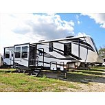 2020 JAYCO Seismic for sale 300210311