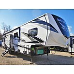 2020 JAYCO Seismic for sale 300212214