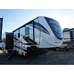 2020 JAYCO Seismic for sale 300212879