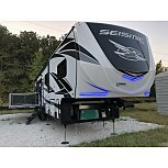 2020 JAYCO Seismic for sale 300217345