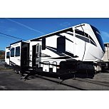 2020 JAYCO Seismic for sale 300274117