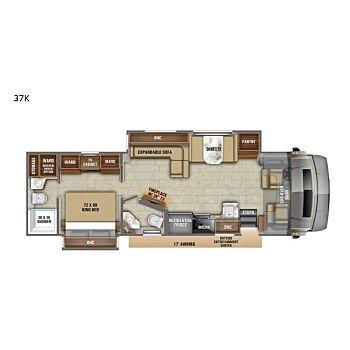 2020 JAYCO Seneca for sale 300202881