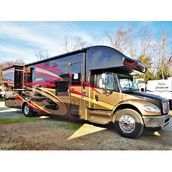 2020 JAYCO Seneca for sale 300204953