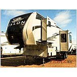 2020 JAYCO Talon for sale 300200219