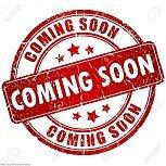 2020 JAYCO Talon for sale 300217751