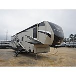2020 JAYCO Talon for sale 300219985