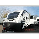2020 JAYCO White Hawk for sale 300198980