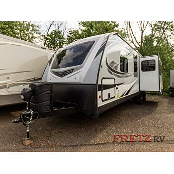 2020 JAYCO White Hawk for sale 300202232