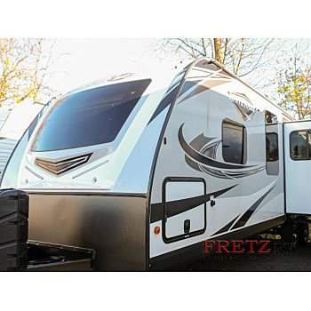 2020 JAYCO White Hawk for sale 300202243