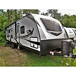 2020 JAYCO White Hawk for sale 300210239