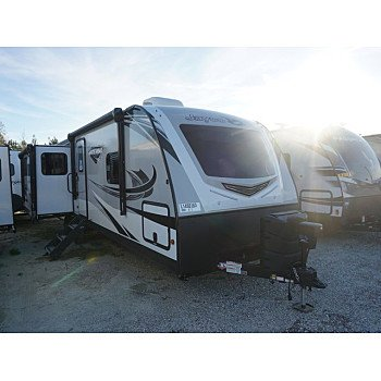 2020 JAYCO White Hawk for sale 300212875