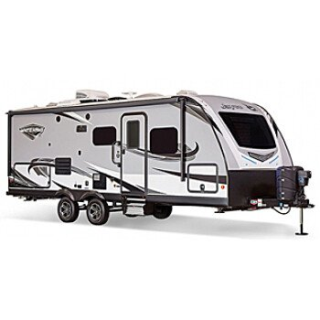 2020 JAYCO White Hawk for sale 300221170