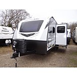 2020 JAYCO White Hawk for sale 300227744