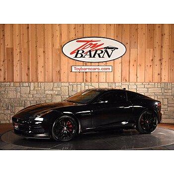 2020 Jaguar F-TYPE for sale 101350294
