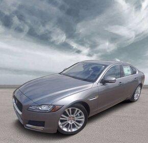 2020 Jaguar XF for sale 101317078