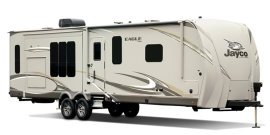 2020 Jayco Eagle 330RSTS specifications