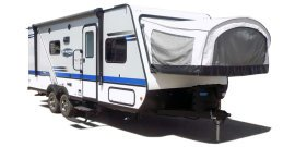 2020 Jayco Jay Feather X23B specifications