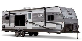 2020 Jayco Jay Flight 34MBDS specifications