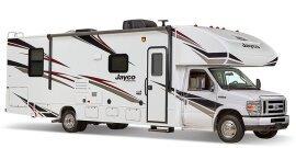 2020 Jayco Redhawk 24B specifications
