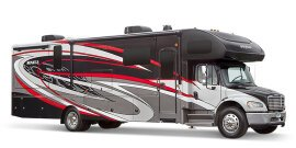 2020 Jayco Seneca 37HJ specifications