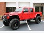 2020 Jeep Gladiator for sale 101558688