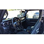 2020 Jeep Gladiator Sport for sale 101628319