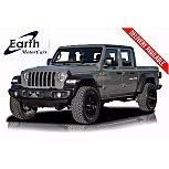 2020 Jeep Gladiator Sport for sale 101630825