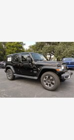 2020 Jeep Wrangler for sale 101282592