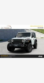 2020 Jeep Wrangler for sale 101321701