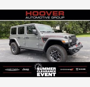2020 Jeep Wrangler for sale 101342418