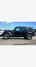 2020 Jeep Wrangler for sale 101357554