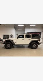 2020 Jeep Wrangler for sale 101456092