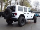 2020 Jeep Wrangler for sale 101481732