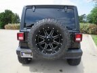 2020 Jeep Wrangler for sale 101510390