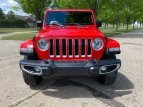 2020 Jeep Wrangler for sale 101537961