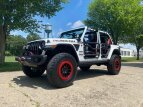 2020 Jeep Wrangler for sale 101550148