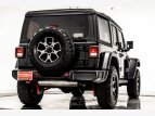 2020 Jeep Wrangler for sale 101555158