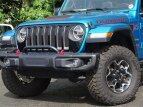 2020 Jeep Wrangler for sale 101593411