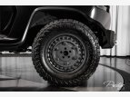 2020 Jeep Wrangler for sale 101603587