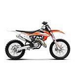 2020 KTM 125SX for sale 200798865