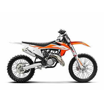 2020 KTM 125SX for sale 200798865