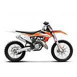 2020 KTM 125SX for sale 200847545