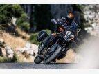 2020 KTM 1290 Super Adventure S for sale 200838731